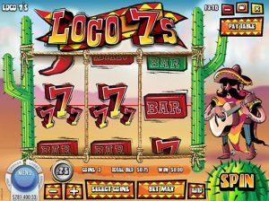 3d casino sites