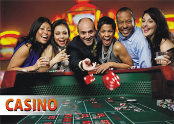 Sloty Online Casino – Online Gambling Sites 2017