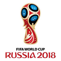 World Cup Guide 2018 from Russia