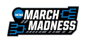 march madness explained